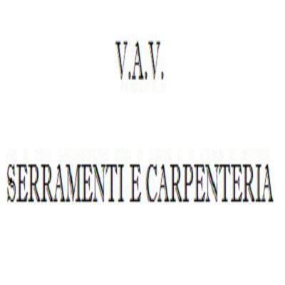 V.A.V. Serramenti e Carpenteria - Serramenti ed infissi alluminio Trontano