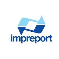 Impreport S.r.l. - Agenzie marittime La Spezia