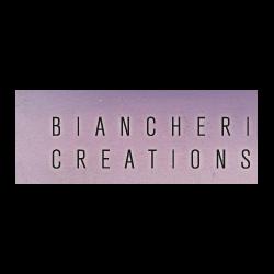 Biancheri Creazioni - Sementi e bulbi Camporosso