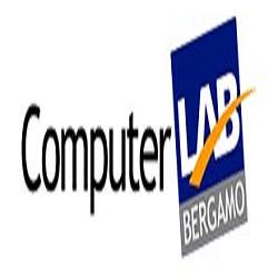 Computer Lab Bergamo - Personal computers ed accessori Bergamo