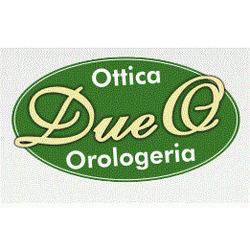 Ottica Orologeria Due O - Gioiellerie e oreficerie - vendita al dettaglio Capena