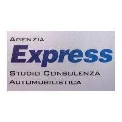 Agenzia Express - Delegazione Aci - Pratiche automobilistiche Follonica