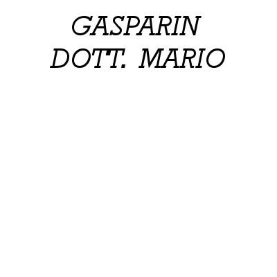 Gasparin Dottor Mario Specialista in Dermatologia - Medici specialisti - dermatologia e malattie veneree Arborea