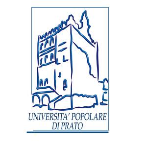 UniversitÀ Popolare di Prato - Universita' ed istituti superiori e liberi Prato