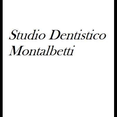 Studio Dentistico Montalbetti Dottori Danilo e Marisa - Dentisti medici chirurghi ed odontoiatri Borgo San Dalmazzo