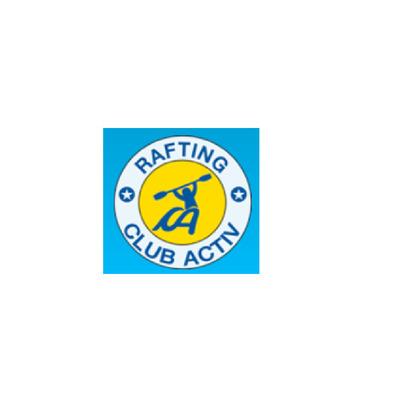 Rafting Club Activ - Sport - addestramento e scuole Campo Tures