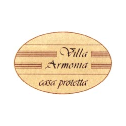Casa di Riposo Villa Armonia - Case di riposo Imola