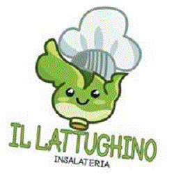 Il Lattughino Insalateria - Bar e caffe' Viterbo
