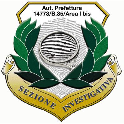 Sezione Investigativa - Agenzie investigative Siracusa