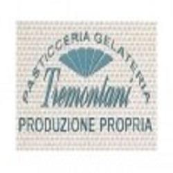 Pasticceria Caffetteria Tremontani - Pasticcerie e confetterie - vendita al dettaglio Arcisate