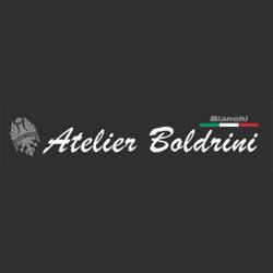 Atelier Boldrini - Biciclette - vendita al dettaglio e riparazione Pont Suaz