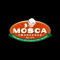 Mosca Francesco Salumificio - Salumifici e prosciuttifici Montespertoli