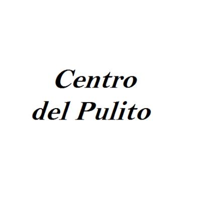 Centro del Pulito - Lavanderie Vernio