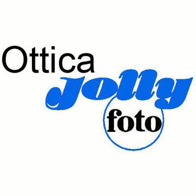 Ottica Jolly Foto - Stampa digitale Roma