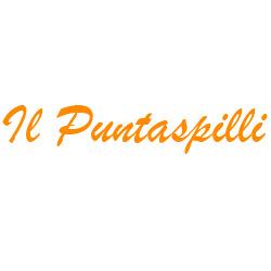 Il Puntaspilli - Mercerie Roma