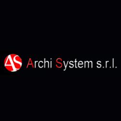 Archi System - Ecologia - studi consulenza e servizi Cirie'