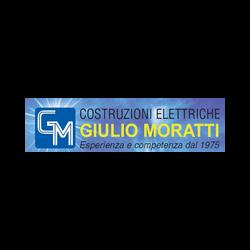 Giulio Moratti Costruzioni Elettriche - Antifurto Dro