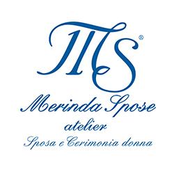 Merinda Spose - Abbigliamento alta moda e stilisti - boutiques Vetralla
