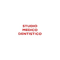 Mahagne Taisseer Laboratorio Dentistico - Odontotecnici - laboratori Torino