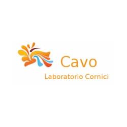 Cavo Laboratorio Cornici - Cornici ed aste - vendita al dettaglio Domodossola