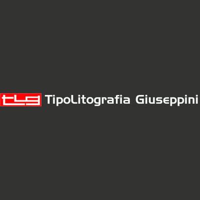 Tipolitografia Giuseppini - Pubblicita' - insegne, cartelli e targhe Abbadia Alpina