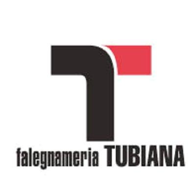 Falegnameria Tubiana - Porte Susegana