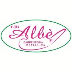 Fratelli Albe' - Carpenterie metalliche Cassano Magnago