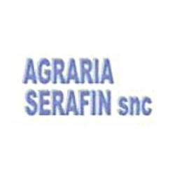 Agraria Serafin - Alimenti di produzione biologica Jerago Con Orago