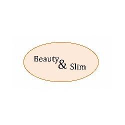 Beauty & Slim di Franchi Romina - Istituti di bellezza Casalpusterlengo