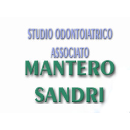 Studio Odontoiatrico Mantero-Sandri - Dentisti medici chirurghi ed odontoiatri Genova
