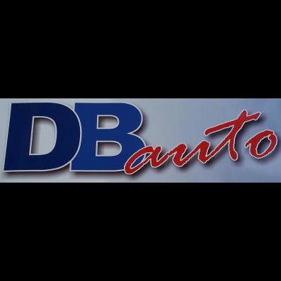 Db Auto - Elettrauto - officine riparazione Trieste