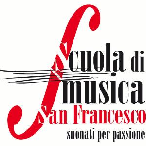 Scuola di Musica San Francesco - Scuole di musica e canto Merate