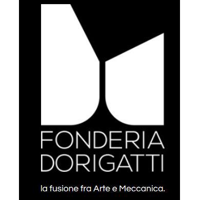 Fonderia Dorigatti Emilio - Siderurgia e metallurgia Civezzano