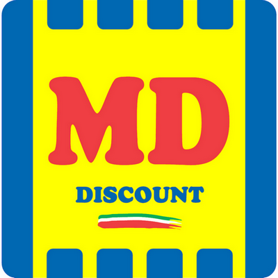 MD Discount Lacanas