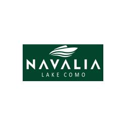 Navalia Boat Service - Cantieri navali Menaggio