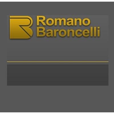 Baroncelli Romano - Pelliccerie Quarrata