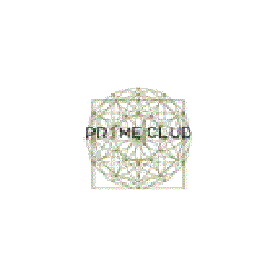 Prime Club