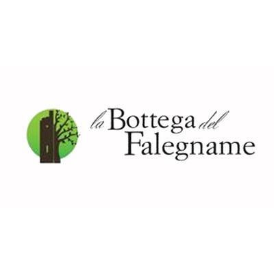 La Bottega del Falegname - Arredamenti - produzione e ingrosso Ponte A Egola