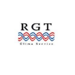 Rgt Service - Condizionatori aria - commercio Sesto Calende