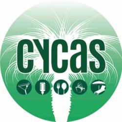 Ristorante Cycas - Locali e ritrovi - discobar e discopub Gaeta
