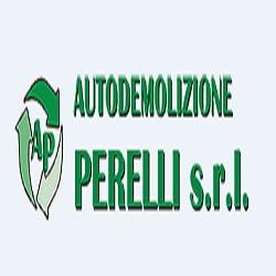 Autodemolizione Perelli - Automobili - commercio Copparo