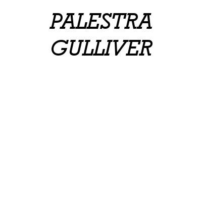 Palestra Gulliver - Palestre e fitness Val Vomano