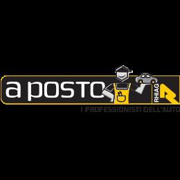 Officina Meccanica Scarpone Vincenzo & Candelori A. - Autofficine e centri assistenza Castellalto