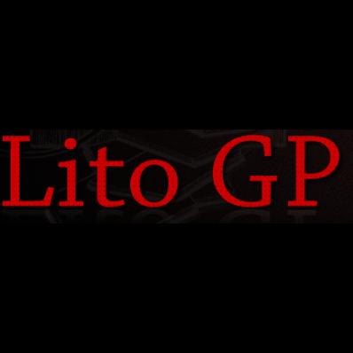Lito Gp - Tipografie Ferrara