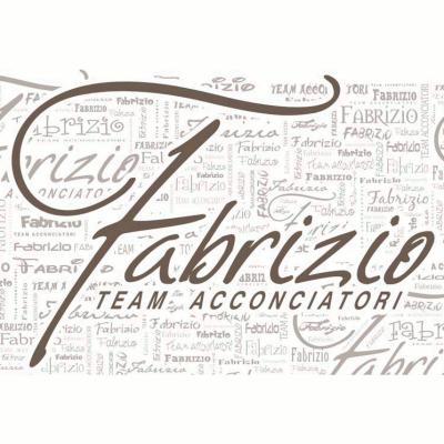 Parrucchieria Fabrizio Team - Parrucchieri per uomo Gubbio