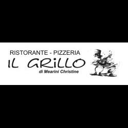 Pizzeria Ristorante Il Grillo - Ristoranti Citta' Di Castello