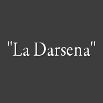 Ristorante Pizzeria La Darsena - Pizzerie Taggia