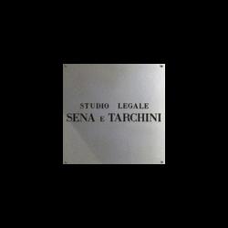 Studio Legale Sena e Tarchini - Avvocati - studi Milano