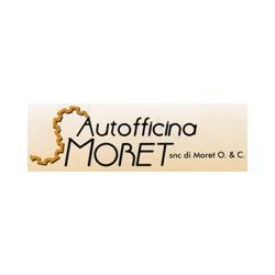 Autofficina Moret S.n.c - Autofficine e centri assistenza Conegliano