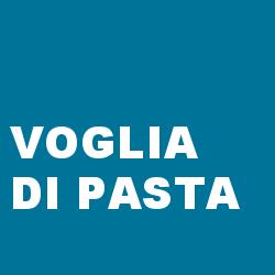 Voglia di Pasta - Paste alimentari - vendita al dettaglio Roma
